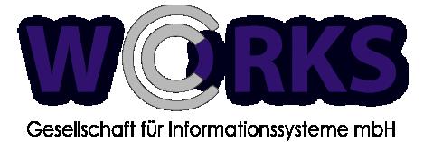 cc-works – Gesellschaft für Informationssysteme mbH